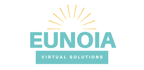 Eunoia Virtual Solutions